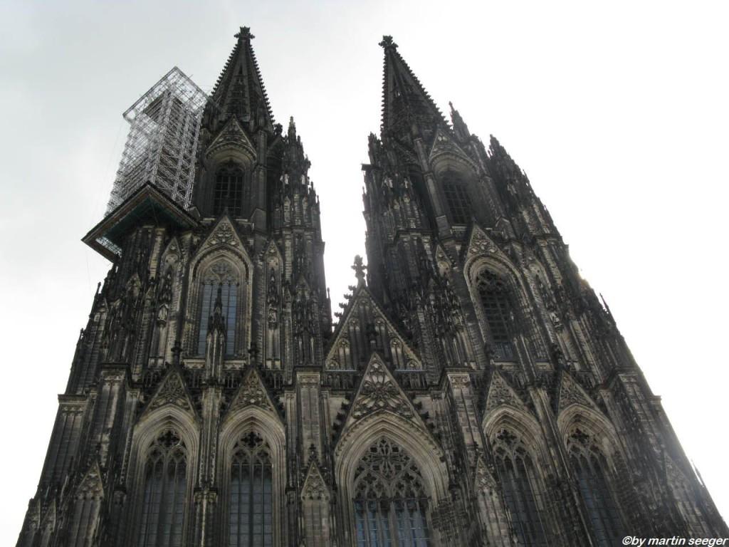 Kölnerdom